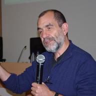 Guillermo Monteforte
