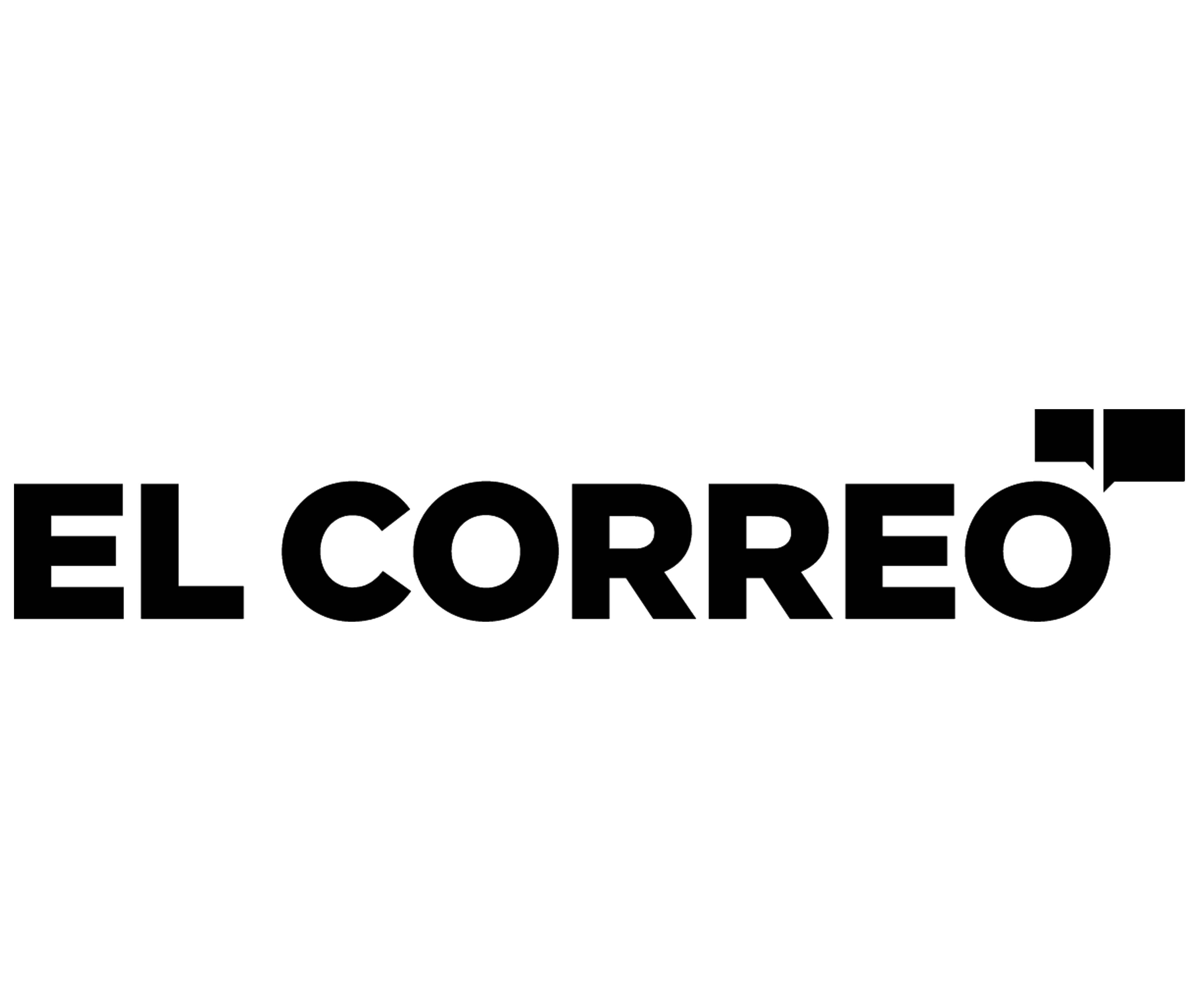 El-Correo