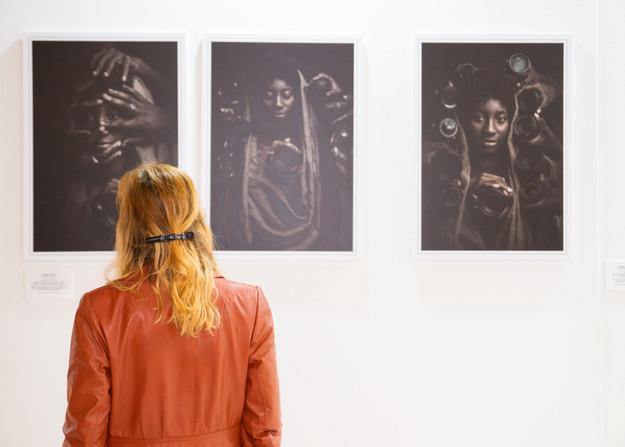 KCD- Exposición- 14_10 (9).jpg