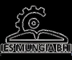IES-Mungia