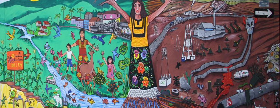 Mural matias Romero.jpg