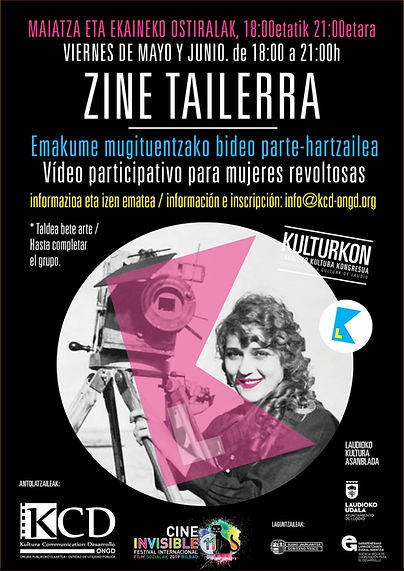 Cartel-taller-video-mujeres-llodio.jpeg
