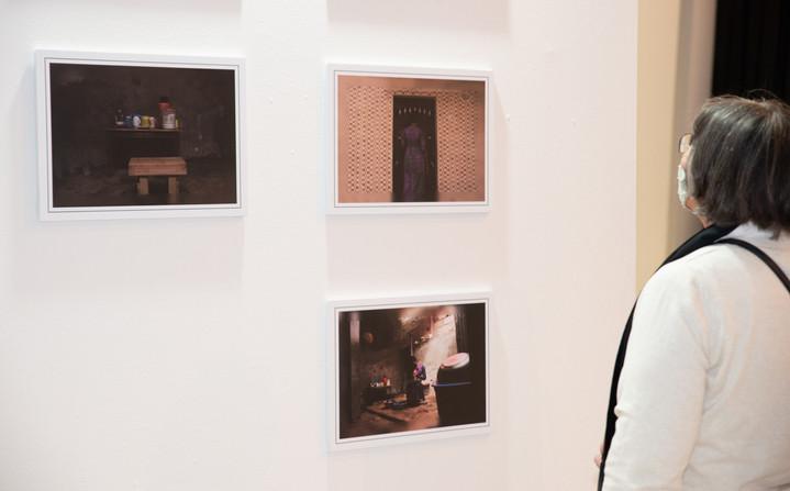 KCD- Exposición- 14_10 (2).jpg