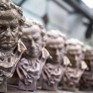 Trabajos participantes en el Festival Cine Invisible camino delos Goya y los Óscar