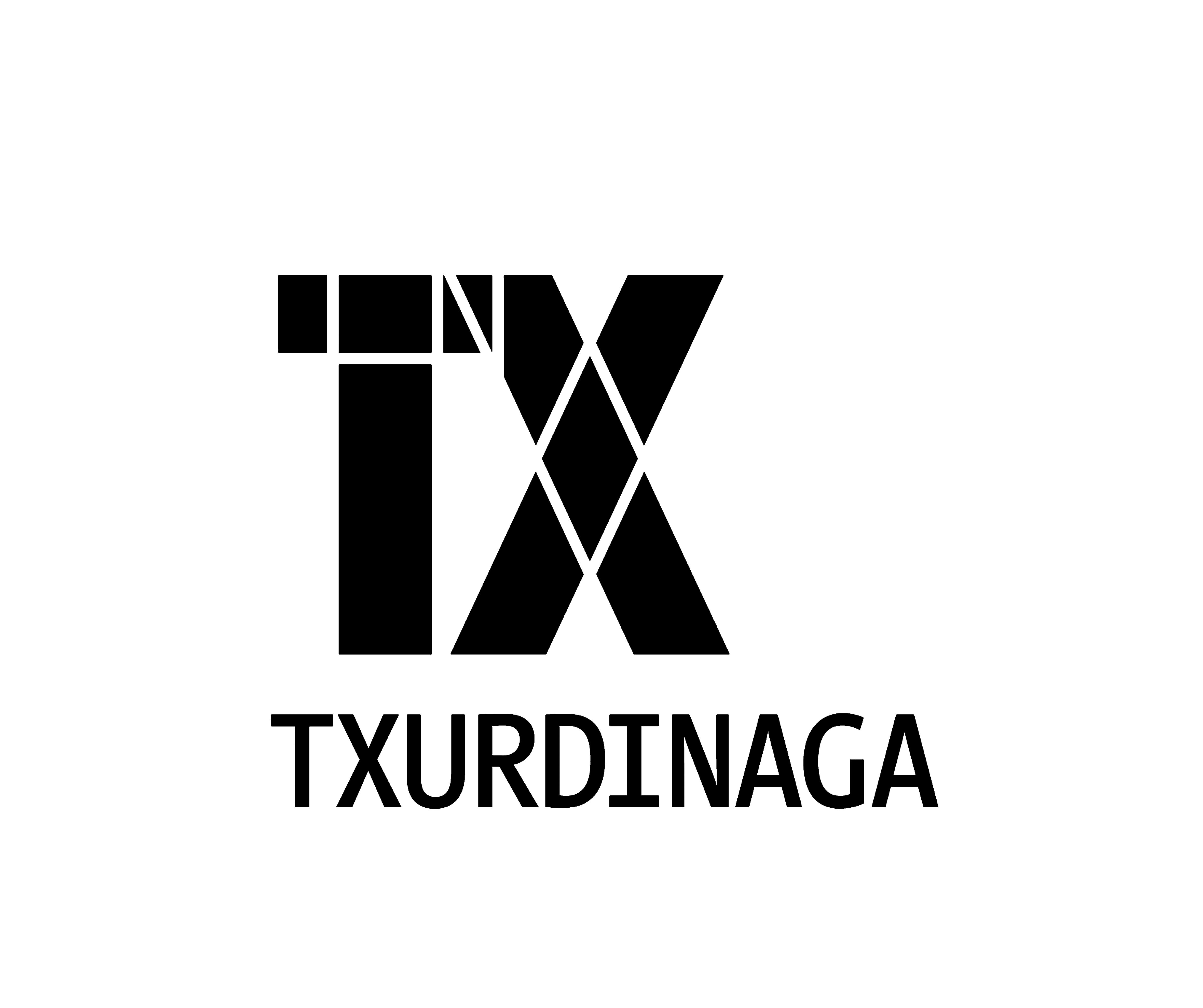 Txurdinaga