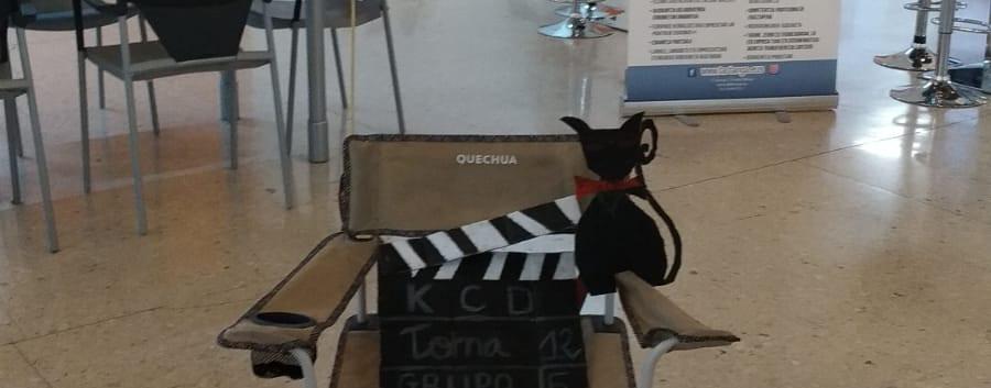 KCD- CIFP  Tartanga- OCTUBRE(4).jpeg