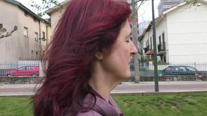 Taller video del minuto Barakaldo 2017