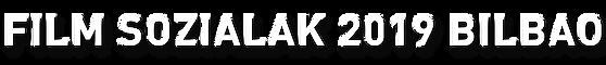 film sozialak Bilbao.png