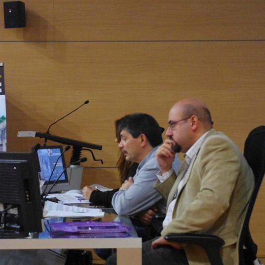 José Manuel Argilés