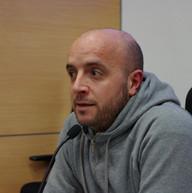 Rafael Rosal