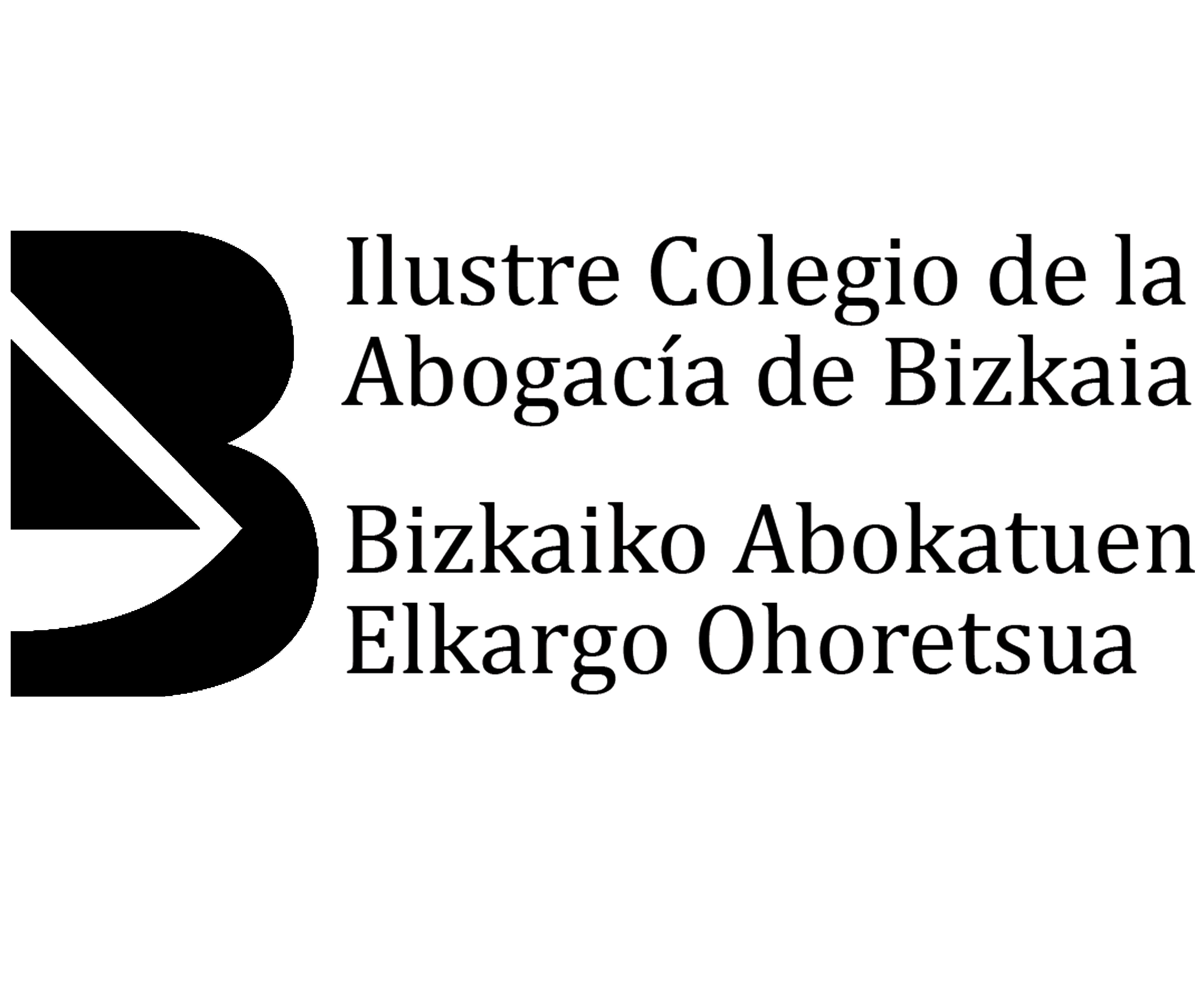 Colegio-de-abogados