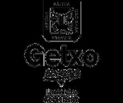 Getxo