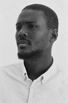 12.Souleymane.jpg