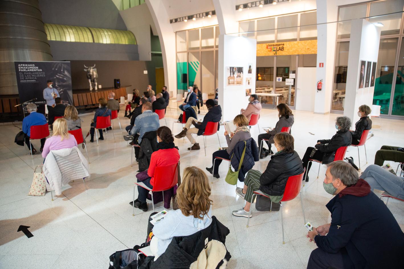 KCD- Exposición- 14_10 (7).jpg