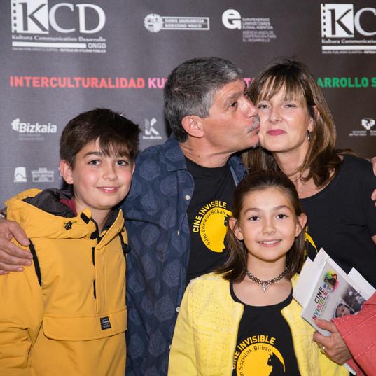 fotos_KCD_inaguración026.JPG