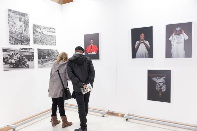 KCD- Exposición- 14_10 (4).jpg