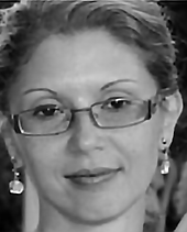 Roxana Patras.png