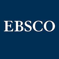 EBSCO LOGO.jpg