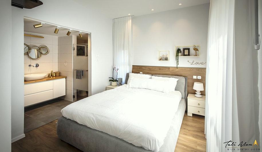 חדר שינה E (1).jpg
