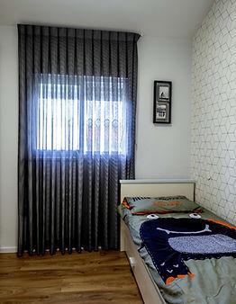 חדר ילד E.jpg1.jpg