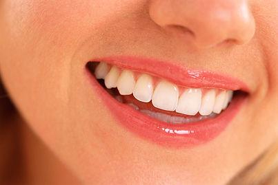 teeth_208123401.jpg