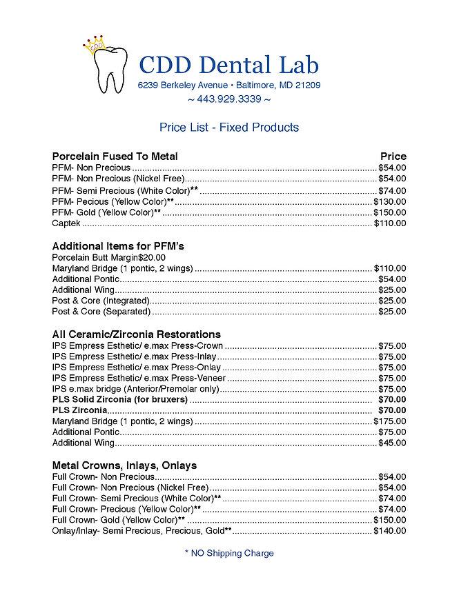 price list feb2019.jpg