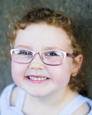 Ellie Magee