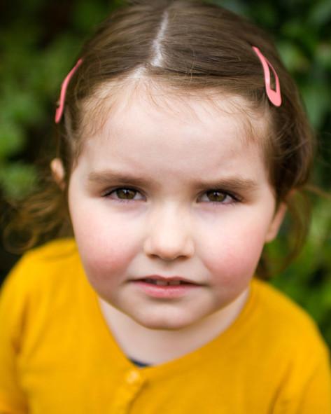 Katie Murray Cullen