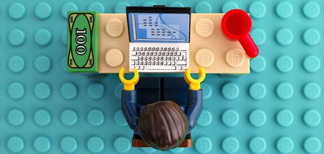 Lego%20Store_edited.jpg