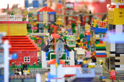 play-toy-children-toys-lego-replica-1119