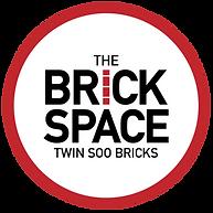 Brickspace Logo