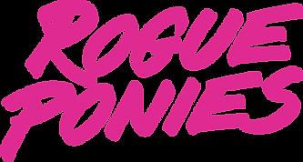 RoguePonies_Logo_Screen_RGB.png