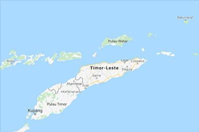 GoogleMap_TimorLeste_360x240 (1).jpg