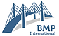 BNP International logo 1 (RGB).png