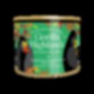GHC4-Bwindi_can_s.png