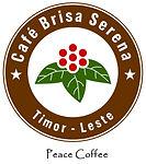 Cafe-Brisa-Serena-Logo.jpg