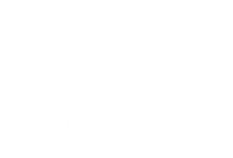 GHC_specialty_logo_horizontal_JP.png