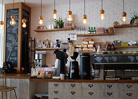 coffee-shop-1209863.jpg