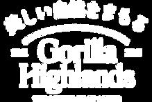 GHC_logo_horizontal_JP.png