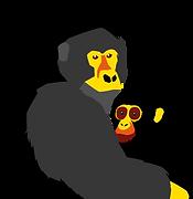 gorillas.png