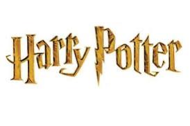 On To Hogwarts- A Harry Potter Translatio