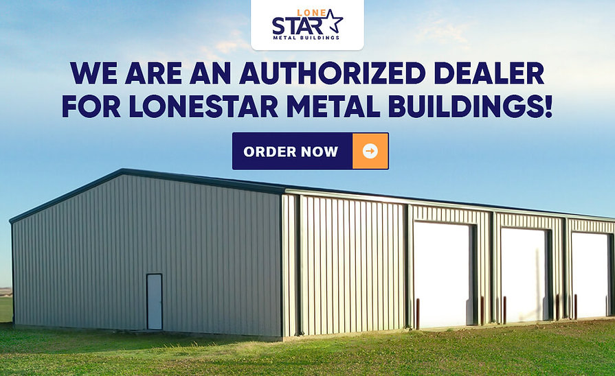 Lonestar Metal Buildings.jpg