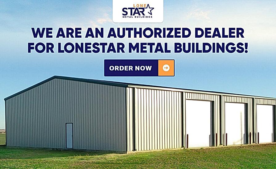 Lonestar Metal Buildings.jpg