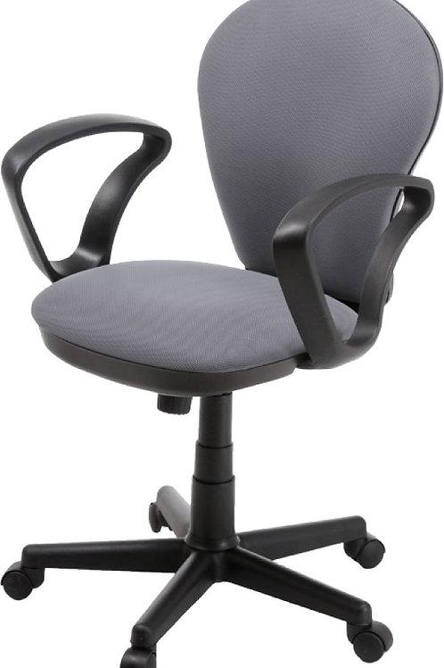 Кресло Чарли