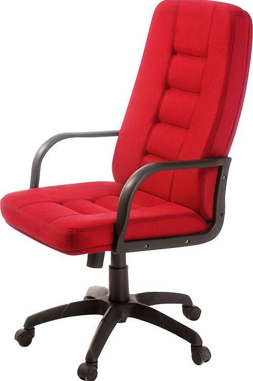 Кресло Фортуна