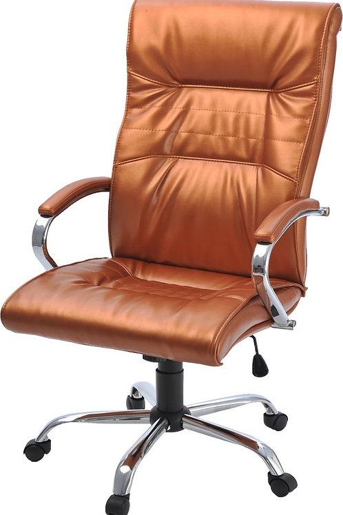 Кресло Бона