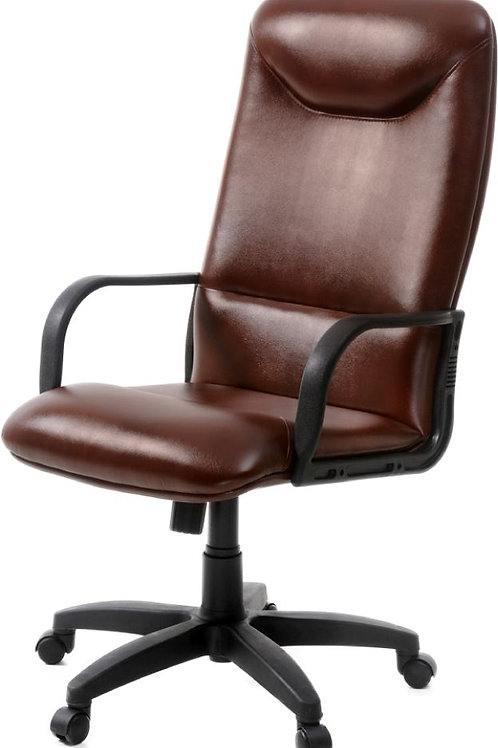 Кресло Сенатор+