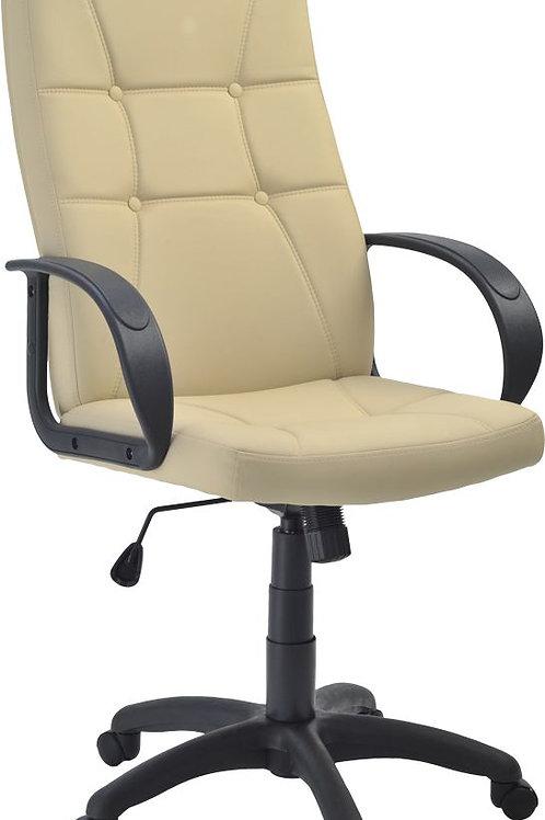 Кресло Джем