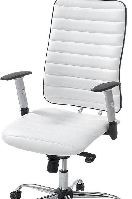 Кресло Феникс