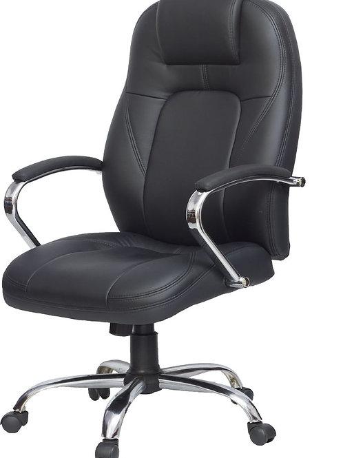 Кресло Кольт